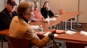 Multidisciplinary team takes on rare plasma cell disorder