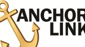 Anchor Link connects students to campus life