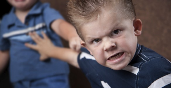 behaviors in children Autism behavior problems what's triggering your child's outbursts autism is not a hardwired impairment programmed into a child's genes and destined to remain fixed forever.