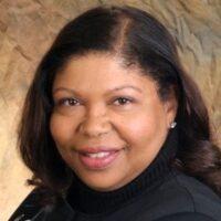 Anita J. Jenious
