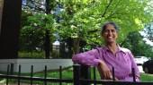 Leading Light: Anita Mahadevan-Jansen pioneers ways to use light in medicine and biology
