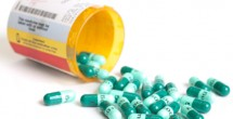 Study tests shorter antibiotic course in children