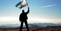 Polarization over president high in Argentina: LAPOP