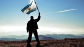 Argentine public still wary of United States: LAPOP