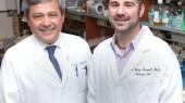 VICCinvestigators land Komen breast cancer research grants