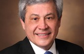 Arteaga lauded for cancer research contributions