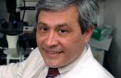 Carlos L. Arteaga, M.D.