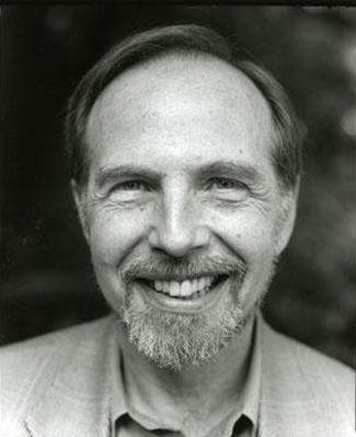 Arthur Kleinman (Harvard University)