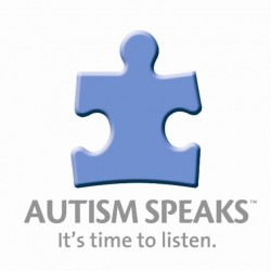 The Vanderbilt Autism Treatment Network And Vanderbilt Kennedy Centeru0027s  TRIAD Join The Autism Community In Promoting Awareness During April Autism  Awareness ...