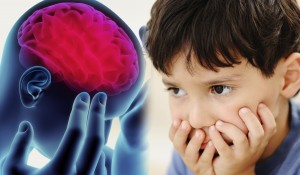 Groundbreaking study finds children with autism hear and see out of sync