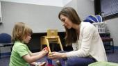 Preschool program for children with autism set to open
