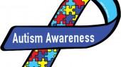 Vanderbilt Kennedy Center TRIAD celebrates Autism Awareness Month