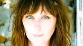 Vanderbilt poet gives voice to traumatic memories