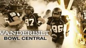 Plan now to attend pre-Liberty Bowl events in Memphis