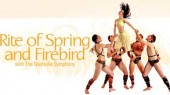 Nashville Ballet offers discount for 'Rite of Spring' and 'Firebird'