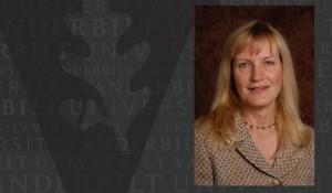 Barbara L. Carroll