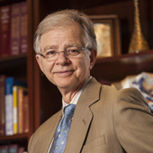R. Daniel Beauchamp, M.D.