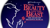 'Bridges of Madison County,' 'Beauty and the Beast' discounts available