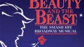 Get discount on 'Bridges,' 'Beauty,' 'If/Then,' Jane Lynch