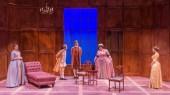 Vanderbilt Theatre to perform 'The Beaux' Stratagem'