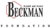 Universitywide limited submission opportunity for Beckman Young Investigators Program
