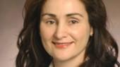 Bennett to lead Maternal Fetal Medicine