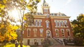 'Poets & Writers' ranks Vanderbilt MFA Program in top nine