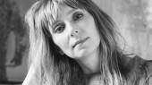 Vanderbilt poet awarded Guggenheim Fellowship