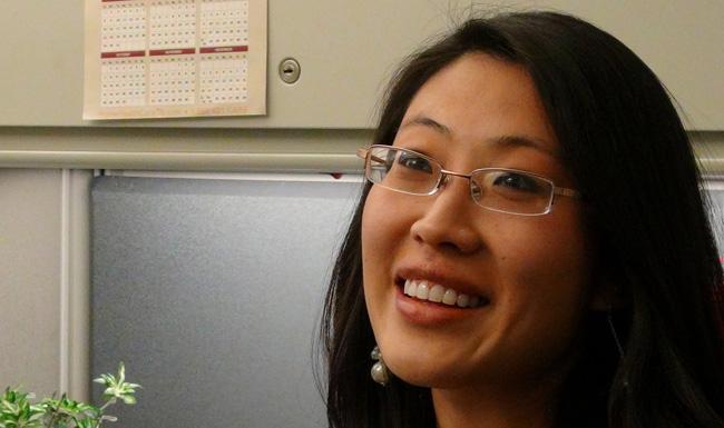 Bethany Smith (Vanderbilt University)