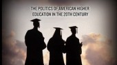 Education and the 2012 Election