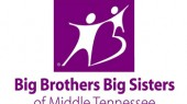 Learn more about Big Brothers Big Sisters June 27