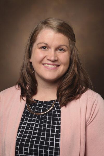 Elizabeth Biggs (Vanderbilt University)