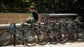 Vanderbilt biking classes scheduled for Nashville Bike Month