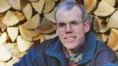 Sustainability speaker series kicks off Sept. 22 with Bill McKibben