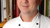 Join Chef Bill Claypool for cooking demo Jan. 10