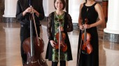 Blair precollege students win top spots in Nashville Symphony competition