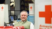 Give the gift of life at USAC blood drive Jan. 8
