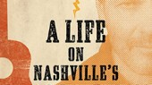 Songwriter Bobby Braddock to perform, sign book Oct. 19