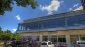 Vanderbilt, Barnes & Noble to bring bookstore back to West End
