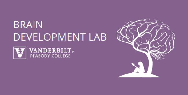 Brain Development Lab Vanderbilt Peabody College