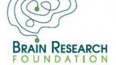 Nominations sought for Brain Research Foundation award