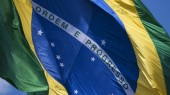 TIP SHEET: Experts can comment on Olympics in Brazil
