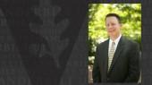 Tener to lead Office of Student Financial Aid at Vanderbilt
