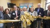 Vanderbilt Health and Williamson Medical Center open new Brentwood walk-in clinic