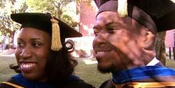 bridge graduates