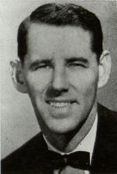 Arthur L. Brooks, M.D.
