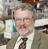 H. Alex Brown, Ph.D.