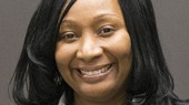 Brown named to Academy for Women of Achievement