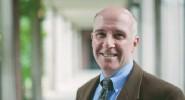 Bruce Morrill (Daniel Dubois/Vanderbilt)