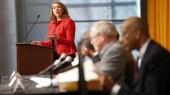 Legislators, stakeholders briefed on health care status of Tennessee